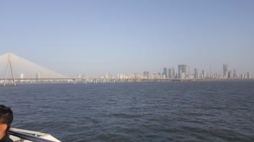 MaximumCity Mumbai